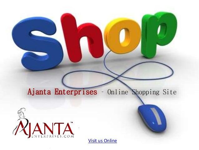 Dance shop online