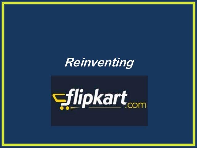 Www flipkart online shopping