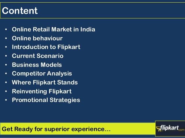Flipkart online shopping in bangalore