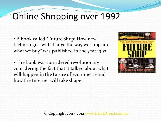 historical development of the online shopping 18072017 shopping cart help online issn:  over 150m tall 1 in central tokyo, 2 considering construction data in light of the city′s historical development,.