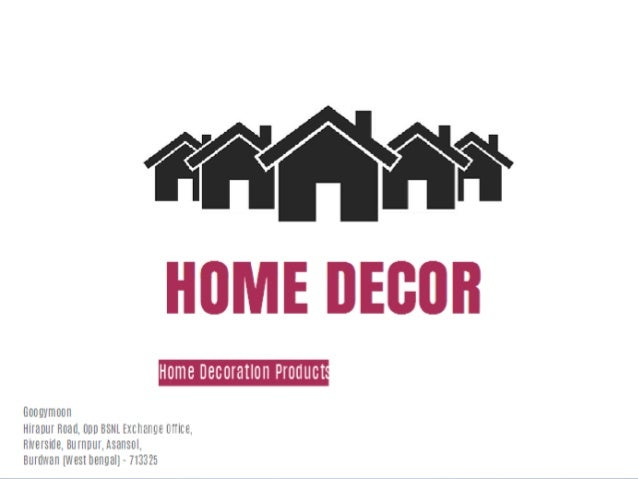 Online Shopping For Home Décor Products In 5 Easy Steps Like It Or Not, ...
