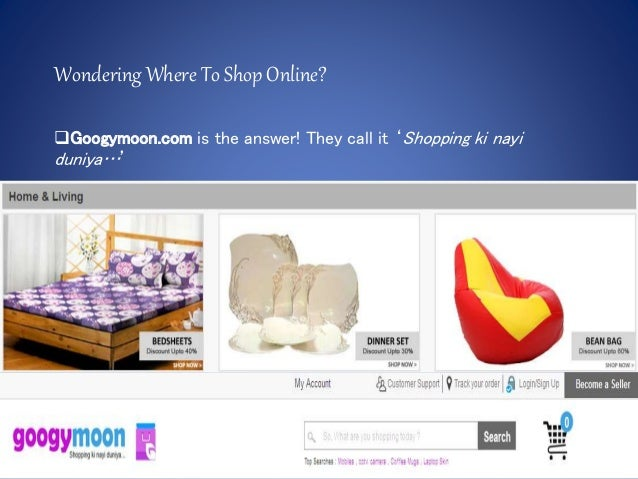 Indian home decor online shopping