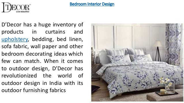 Online Shopping House Decoration Items