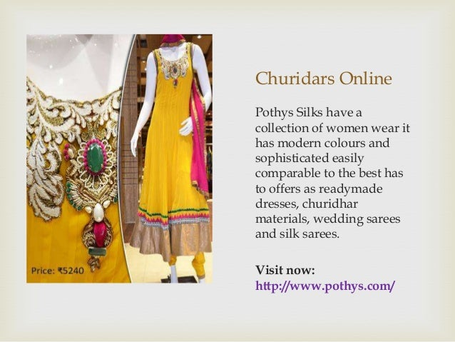 Online shopping in chennai,Online Readymade Dresses