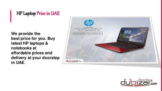 Online shopping in Dubai, UAE