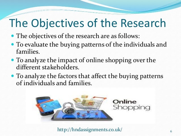 fascinatingnewsvv.ml UK is the best place to compare products, prices, and stores in just seconds.