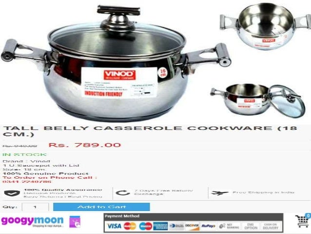 Online shopping for industrial products in india