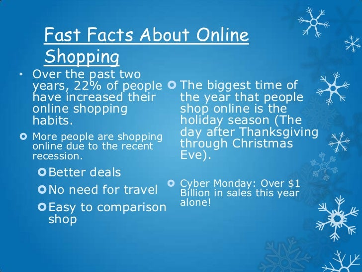 thanksgiving deals retail stores