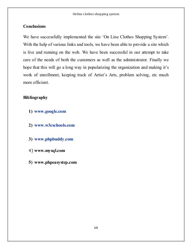 essay web based searching technology