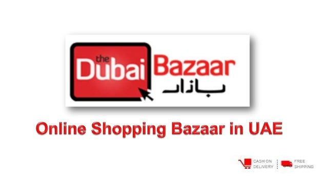 Do you Love Shopping Online? If No, we will make you love shopping Online