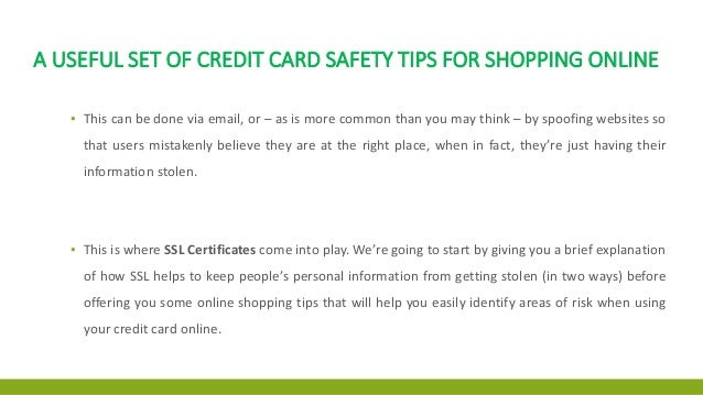 Can you shop online with a debit card