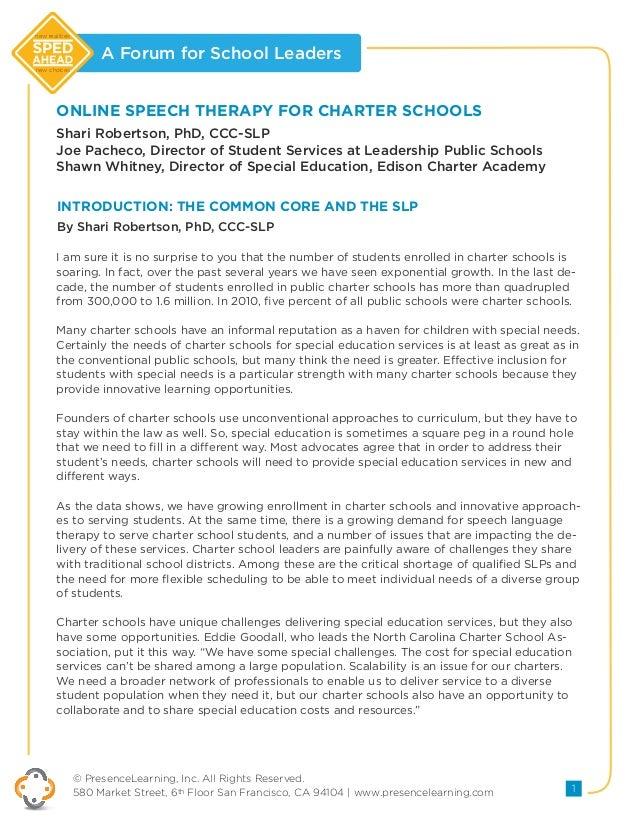 Scotiabank trinidad business plan image 4