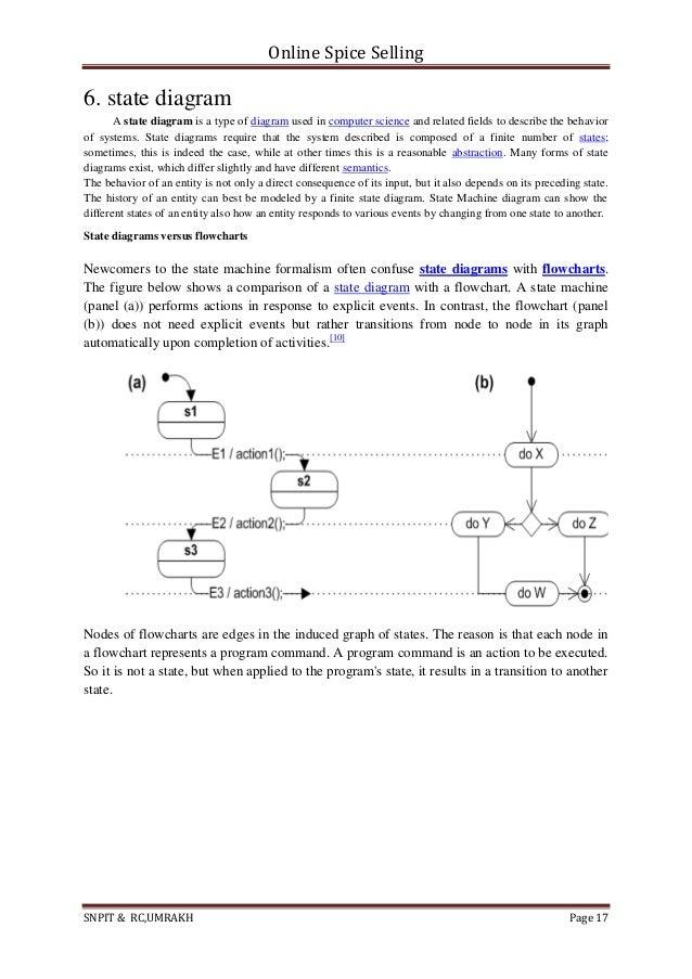 ebook Snort 2.0 Intrusion Detection 2003