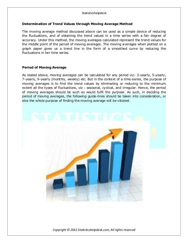Find a Business Statistics tutor
