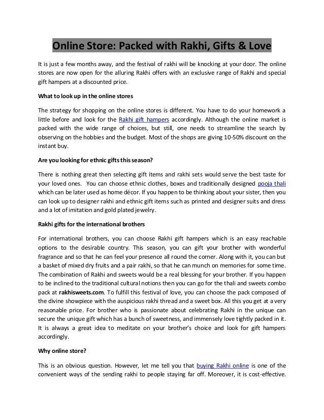 friend english essay upsr 2016