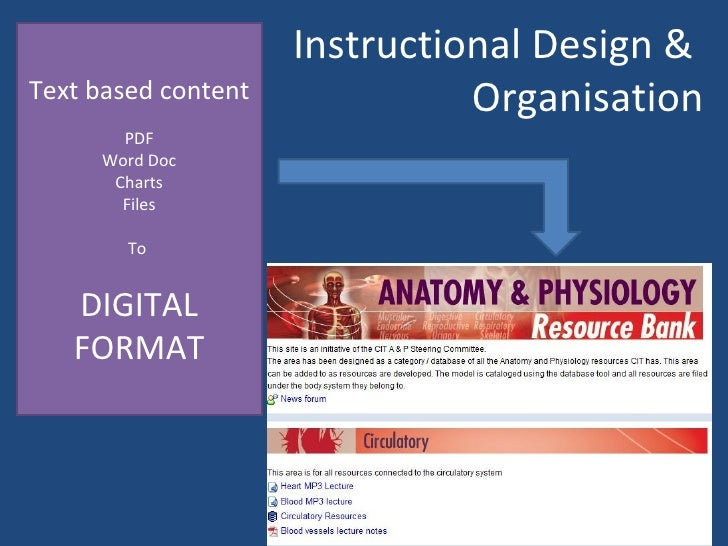 journal of direct instruction