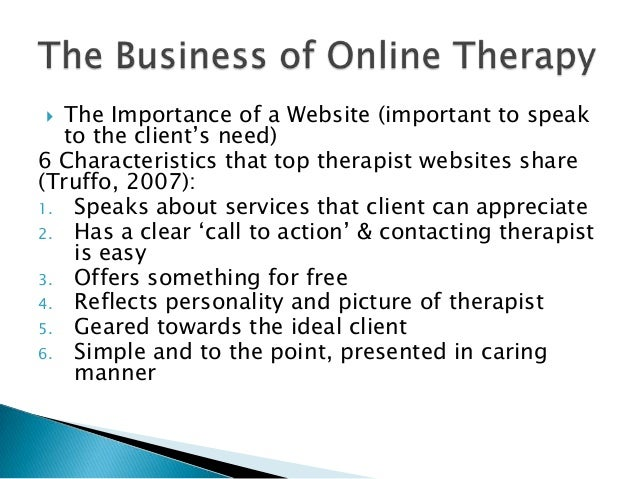 counseling online chat Licensed therapists provide online counseling and advice on relationships, depression, anxiety, teen issues personalised and honest assessment and help.