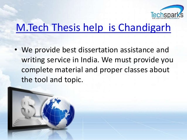 online thesis and dissertations in india A reservoir of indian theses apply online the award is instituted by the networked digital library of theses and dissertations.