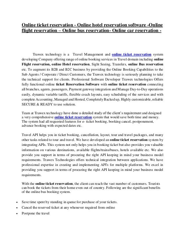 Online PhD Thesis Writing Help Buy a Custom PhD Thesis Paper