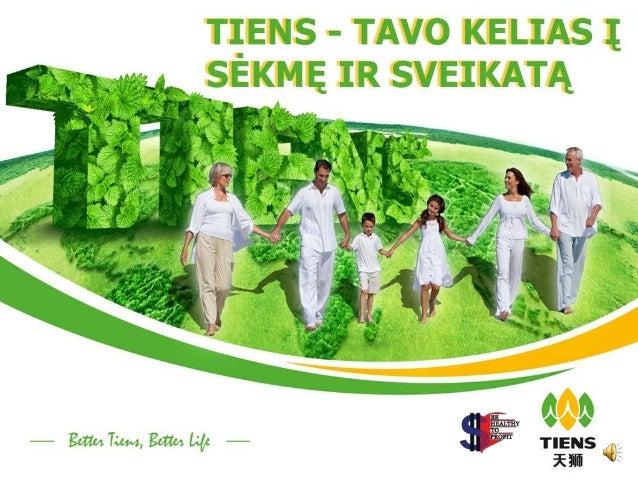 """80% žmonių gyvenimo linija """"L į $""""  40-45 metų  18-20  62-65  Vidutinis darbo užmokęstis Lietuvoje 1393 – 1930 LTL = 400 –..."""