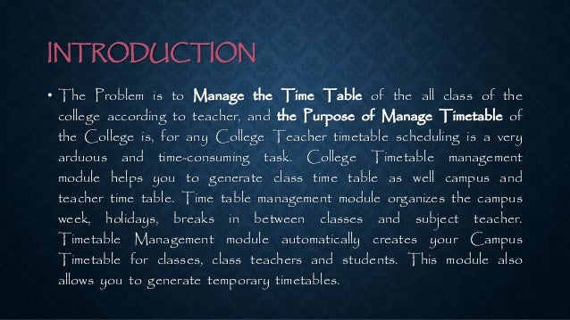 Audit Management System & Auditing App