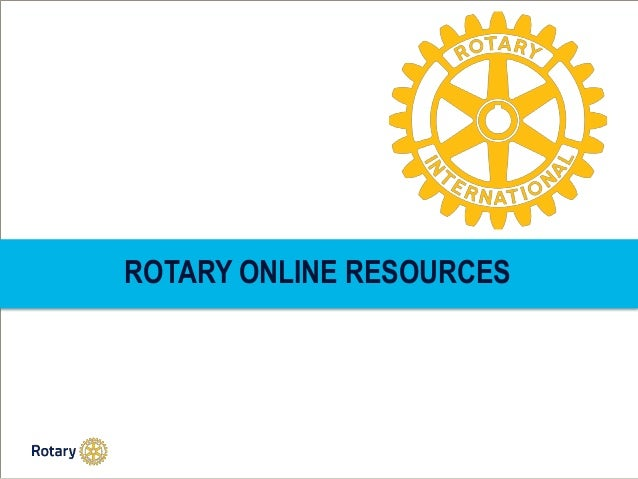 Tips for increasing club membership | Rotary International