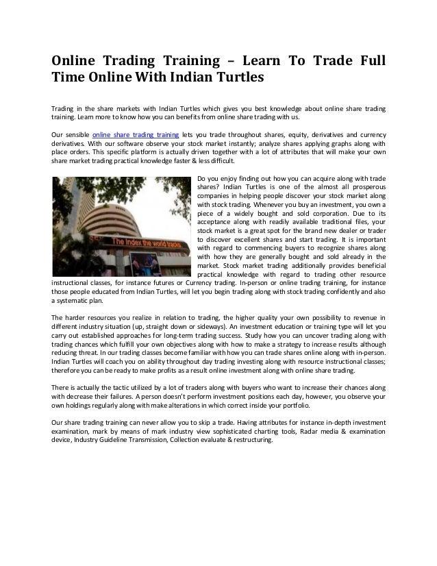 Hsbc option trading strategies pdf reader