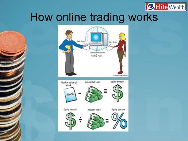 Business broker trademark uses