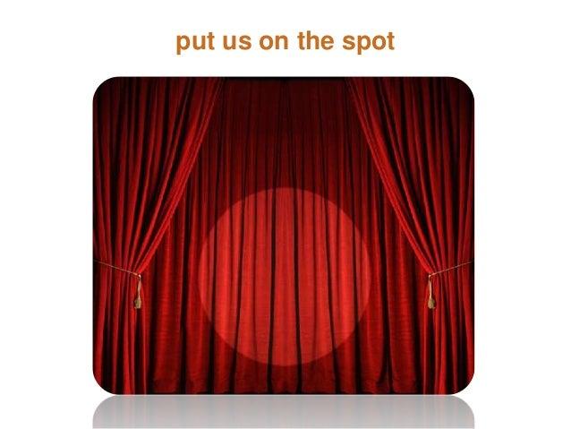 page //  fst // RealEx Business Bootcamp // 2014  fst ENGLAND  Regatta House  67-71 High Street  Marlow, Buckinghamshire  ...