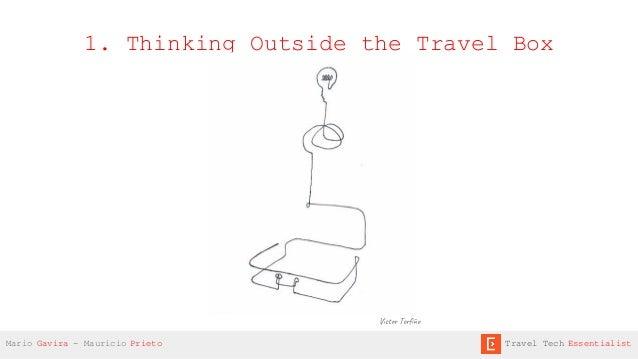 Online Travel Trends Report 2021  Slide 3