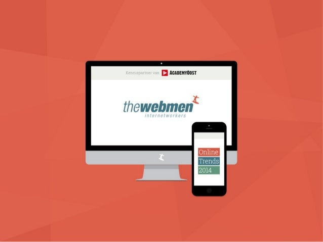 Jeroen Olthof • 20 jaar actief in IT • Mede-Eigenaar The Webmen • jeroenolthof.io @ollieno