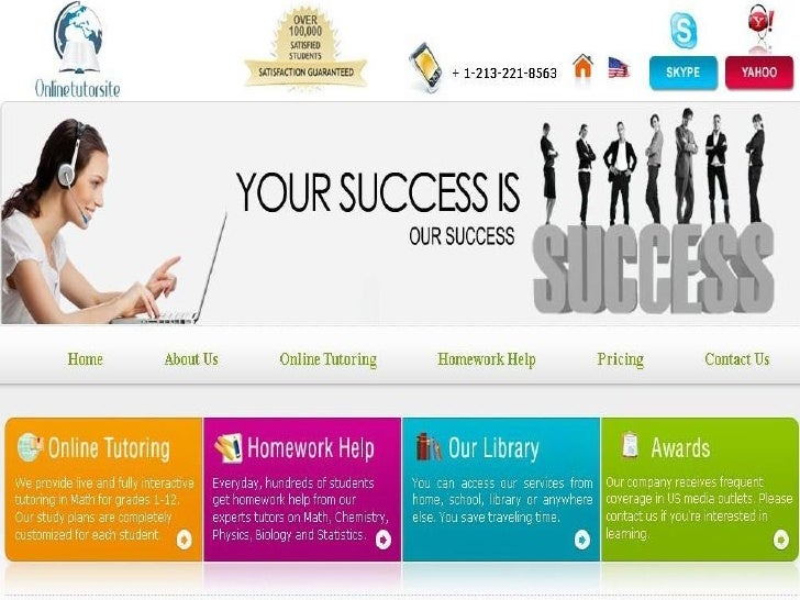 ... assignment online assignments from the businesses in australia get