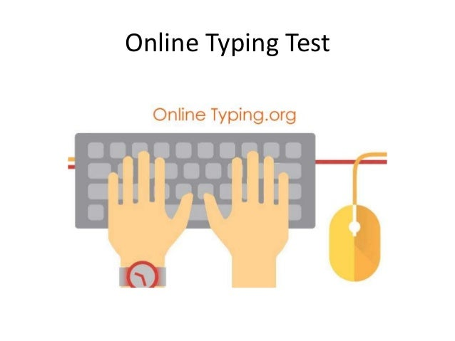 online typer Typing agent is a web-based typing software for schools to teach typing to students typing agent is the best online typing program with online games and full teacher.