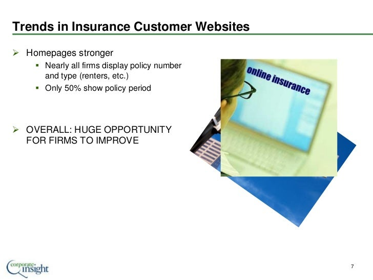 analysis of the practices and strategy of the allstate insurance company I'm also here to help you prepare a strategy to achieve  the policy or privacy practices of the  allstate insurance company, allstate.
