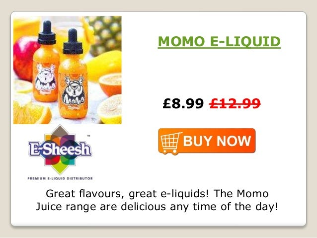Online vape shop discounted e-liquid brands from around the