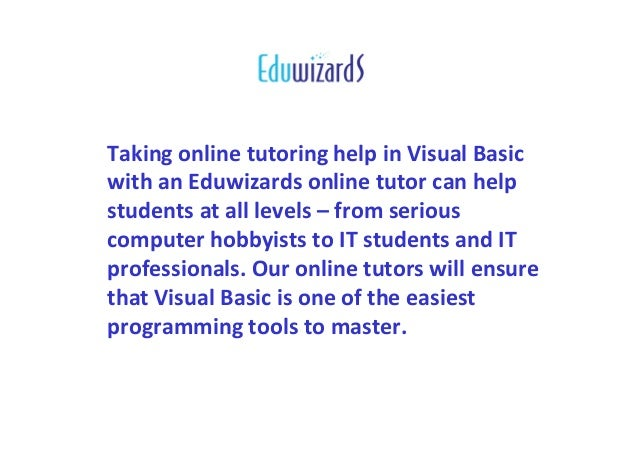 At Eduwizards you will find tutors to aid with all levels of Dissertation