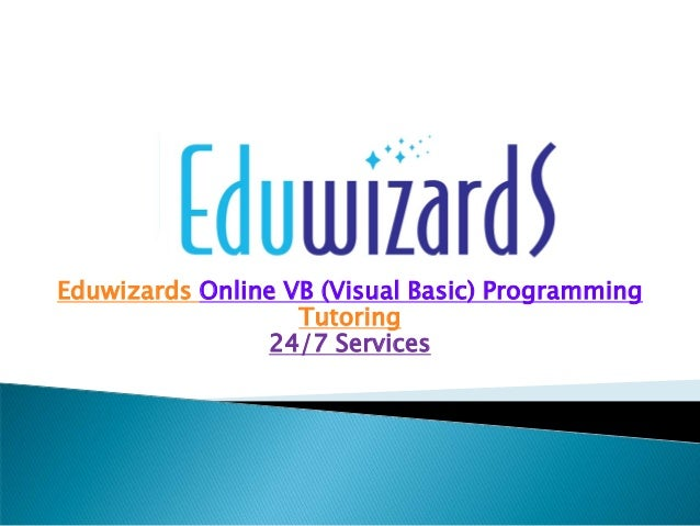 Free math tutor online