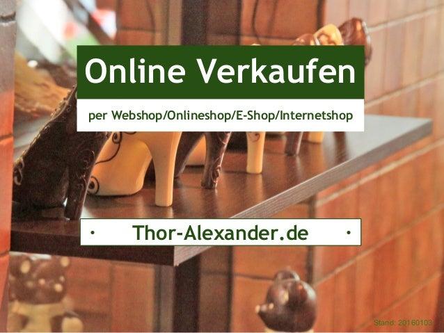 online verkaufen per webshop onlineshop e shop internetshop. Black Bedroom Furniture Sets. Home Design Ideas
