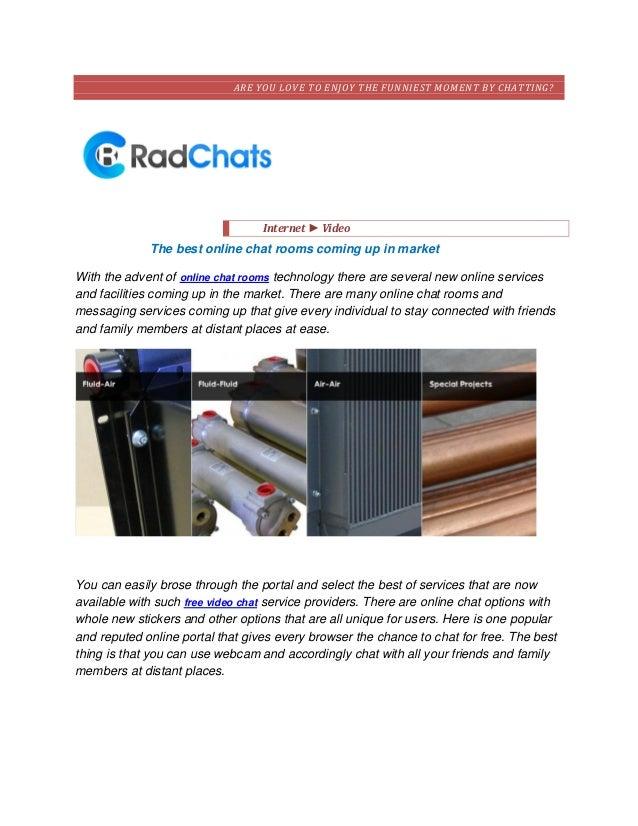 Chatroulette Webcam