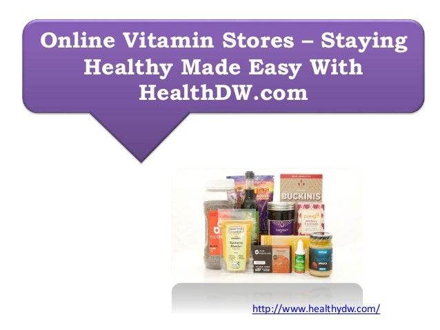 Find the best Vitamin Stores companies in your area. We've ranked 19 companies based on the feedback of over 1, verified consumer reviews/5(K).