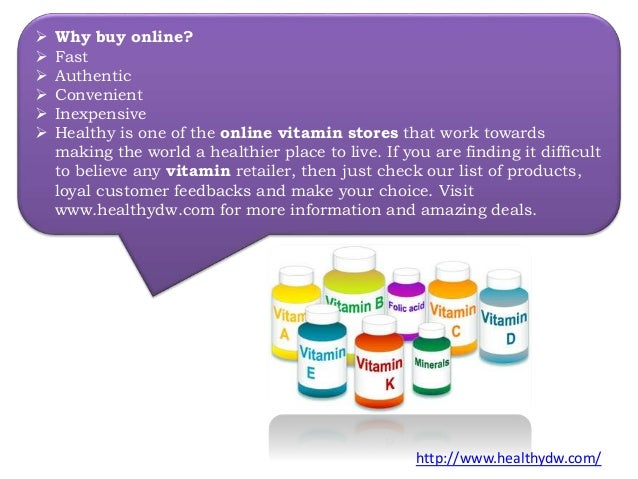 Customer Reviews for Online Supplement Stores. See which retailer is the highest rated!