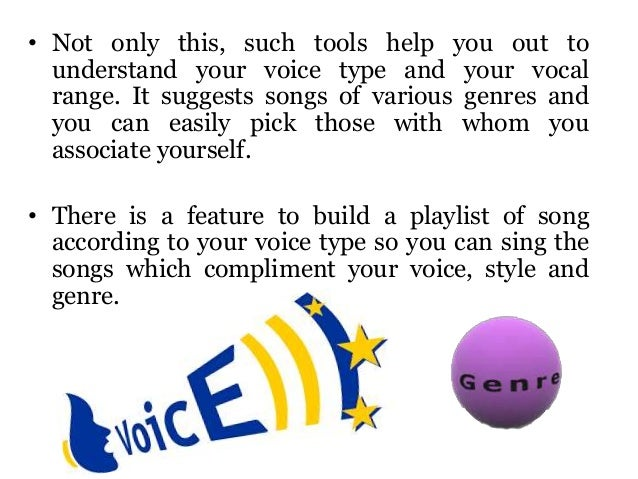 Online Voice Training Modules To Help You Nail The Auditions For Sing…