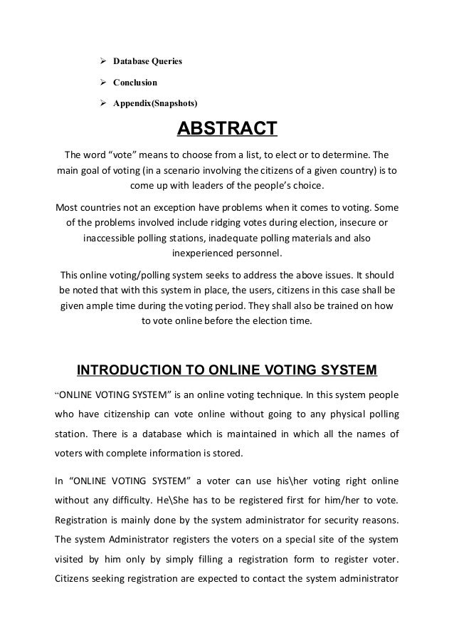 background study of voting system Voting system software assurance  ended vulnerability testing of voting systems page  samate background a us  verification study software assurance.