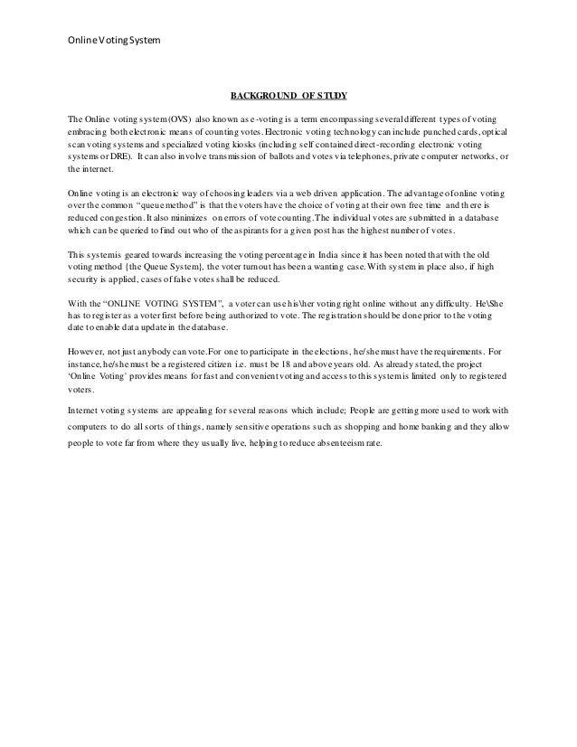 essay world terrorism quotes