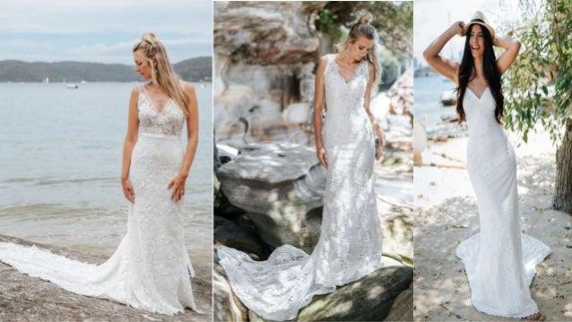 Online wedding boutiques sarahjoseph 3 junglespirit Images