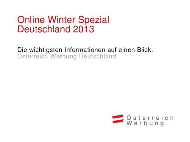 Warum sollten Sie dabei sein. Die Portale Skigebiete-test.de und Snow-online.de, auf die sich die Kampagne konzentriert, b...
