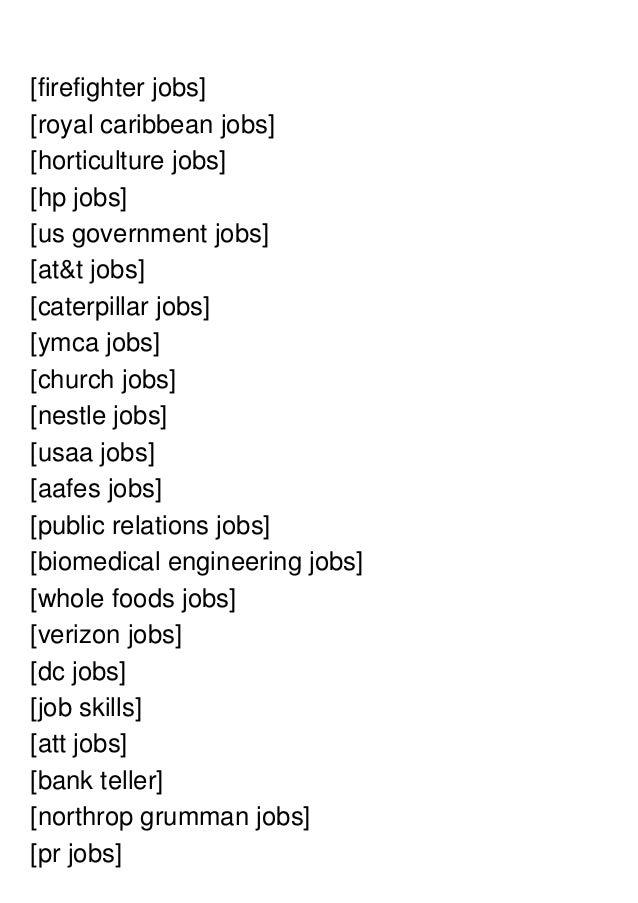 aafes jobs for sill