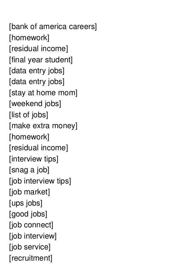 EARN 50k MONTH BY PART TIME JOB