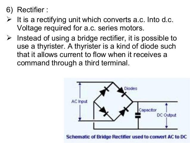 on load tap changer in a c locomotive transformer amp air blast c rh slideshare net 480 to 240 Transformer Wiring Step-Up Transformer Wiring Diagrams