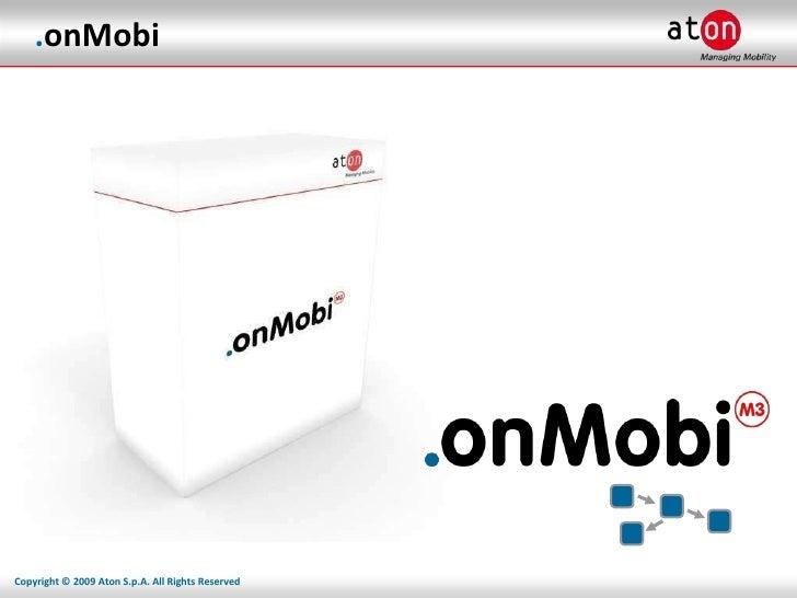.onMobi<br />